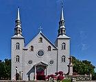 Église de Sainte-Famille.jpg