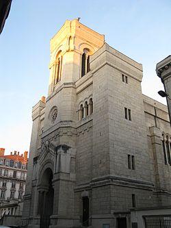 Église de l'immaculé conception (Lyon 3ème).jpg