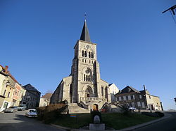 Église du mayet de montagne.JPG