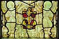 Églyise Pârouaîssiale dé Saint Louothains Jèrri 18.jpg