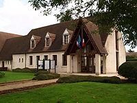 Étrechet-FR-36-mairie & salle des fêtes-05.jpg