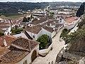 Óbidos - Portugal (48828019778).jpg