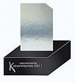 Österreichischer Kabarettpreis - Award.jpeg