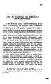 Über die Konstitution des Elektrons Nachtrag (1906).pdf