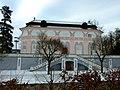 Český Krumlov, Belárie.jpg