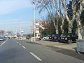 İstanbul - Yeniköy,Sarıyer (Köybaşı Cad) r11 - Kasım 2013.JPG