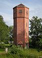 Ścibórz wieża ciśnień.jpg