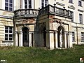 Świdno, Pałac - fotopolska.eu (308706).jpg