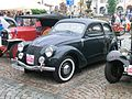 Škoda Rapid OHV proudnicový - 1940 2.JPG