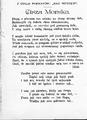 Życie. 1898, nr 22 (28 V) page01-1 Wierzbicki.png