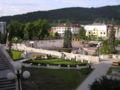 Žilina P5292149.jpg