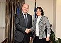 Εθιμοτυπική συνάντηση ΥΦΥΠΕΞ Κ. Τσιάρα με Πρέσβη Ουγγαρίας (8599188169).jpg