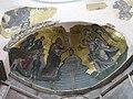 Νέα Μονή Χίου - Καθολικό - Η Βάπτιση.jpg
