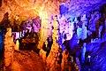 Σπήλαιο Σφενδόνη 18.jpg