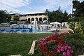 Χαλκιδική, Σιθωνία, Ελιά - Elea Village - panoramio (49).jpg