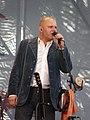 Алексей Кортнев на концерте в Донецке 6 июня 2010 года 036.JPG