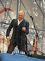 Алексей Кортнев на концерте в Донецке 6 июня 2010 года 139.JPG