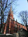 Англиканская церковь - panoramio (1).jpg