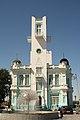 Астрахань. Здание Астраханского Биржевого ведомства.jpg