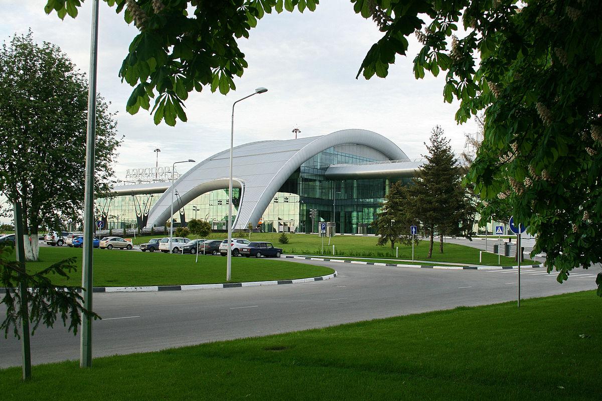 маршрут 220 белгород строитель схема