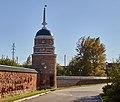 Башня юго-восточная № 8 (малая).jpg