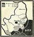 Беларускае насельніцтва ў паасобных Латгаліі. 1933.jpg
