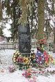 Братська могила жертв нацизму, с. Задорожок.jpg