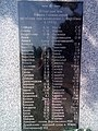 Братська могила радянських воїнів, які загинули при звільненні села у вересні 1943р., с. Вертіївка 1.jpg