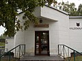 Будинок Інституту металофізики 3.jpg