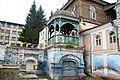 Будинок управителя цукрозаводу (фрагмент) село Малий Вистороп Лебединський район.jpg
