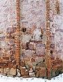 Великий Новгород. Церковь Петра и Павла в Кожевниках (6).jpg