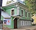 Вид сбоку на дом 22-а по улице Новой.jpg