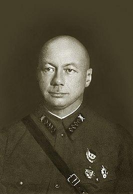 Вильгельм Гарф.jpg