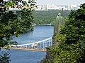 Владимирская горка. Памятник Князю Владимиру - panoramio.jpg