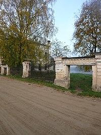 Внешний вид ворот.jpg