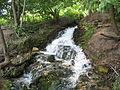 Водопад у Каменки 2.JPG