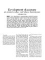 Воздушный душ NIOSH.pdf