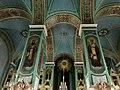 Вознесенский Собор вид изнутри.jpg