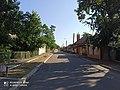 Вулиця Хетагурова, Очаків.jpg