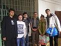 Вікізустріч у Львові, 2013-09-14 (1).JPG