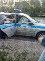 В машине полицеской.jpg
