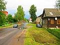 Г.Мышкин, Ярославская обл., Россия. - panoramio (54).jpg