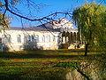 Дашів Палац Потоцьких.jpg