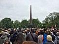 День Победы над нацизмом, Белая Церковь, 2019-05-09 (1).jpg
