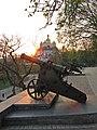 Детинец Исторический центр Чернигова-фото 1.jpg
