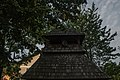 Дзвіниця церкви Покрова Богородиці 03.jpg