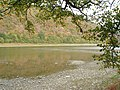Дністерський регіональний ландшафтний парк.jpg