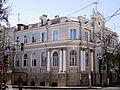 Дом А Сатаровой.JPG