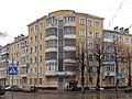 Дом жилой на ул.Терешковой.jpg