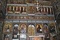 Дрогобич (Церква святого Юра2.jpg